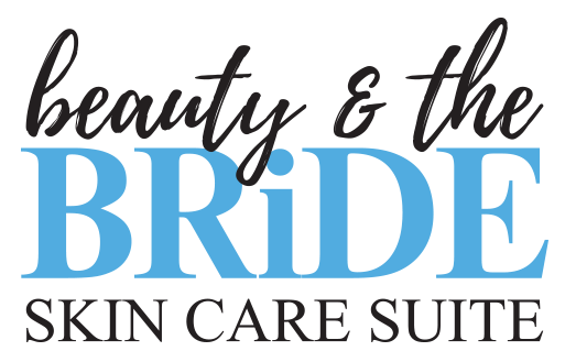 Beauty and the Bride Logo alternate - high res